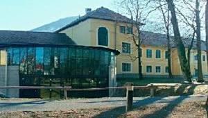 Schloss Ferlach