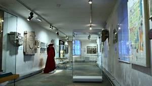 Stadtmuseum Wiener Neustadt