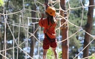 Adrenalinpark