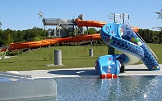 Herzogenburger Erlebnisbad Aquapark
