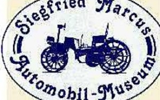 Automobilmuseum Stockerau