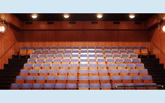 Theaterforum Schwechat
