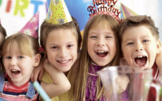 Geburtstag feiern in Sporty Shorty's Funpark in Lutzmannsburg