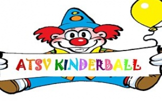 ATSV Kinderball in Bregenz