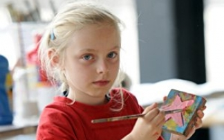Messe Dornbirn: Baby & Kind