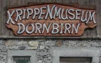 Krippenmuseum Dornbirn