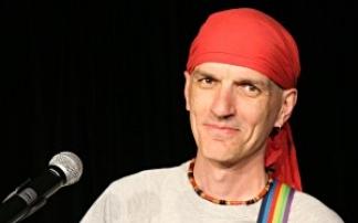 """Bernhard Fibich """"Kuddelmuddel und Gesprudel"""""""