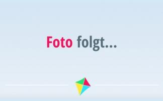 Kindergeburtstag im Metropol Kino in Innsbruck