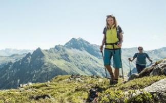 Gargellner Bergbahnen