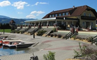 Gasthaus Zechner