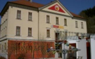 Harrer Museum