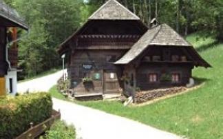 Heimatmuseum Wenigzell