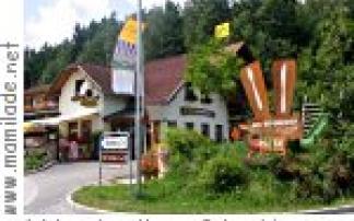 Landgasthaus Schneider