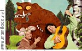 Kindertheater Pipifax