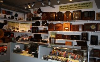 Radiomuseum