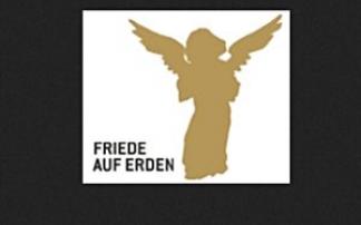 Weihnachtsausstellung Friede auf Erden im Tiroler Volkskunstmuseum in Innsbruck