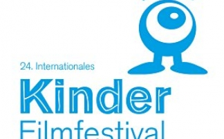 Internationales Kinderfilmfestival
