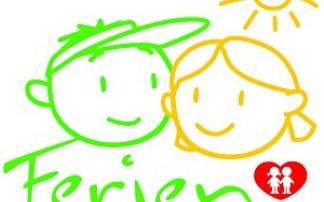 Kinderfreunde Steiermark Ferien