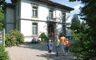 Hotel Restaurant Haidenhof in Lienz