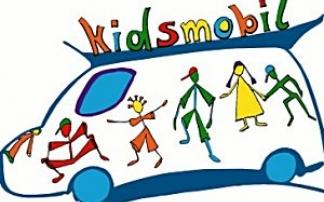 Klagenfurt kidsmobil