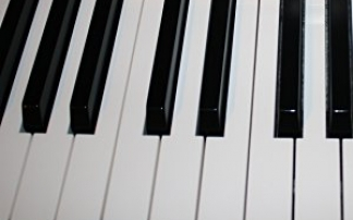 Klavier Hits