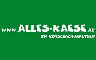 Käsefestival in Kötschach-Mauthen