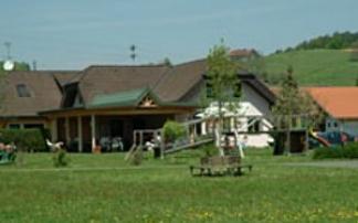 Kohlberghof