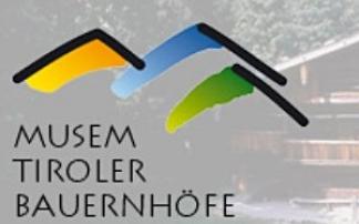 Freilichtmuseum Kramsach