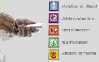 Kulturinformationssystem Pöttsching