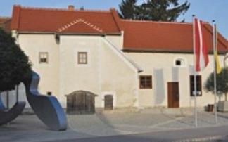 Leum - Lichtmuseum Leobersdorf