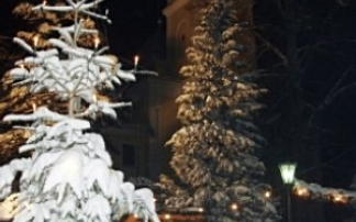Lichtenauer Advent
