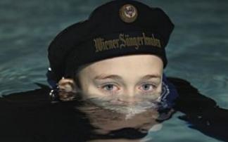 Moby Dick - Kinderoper der Wiener Sängerknaben im MuTh