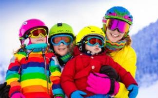 Wintersportschule Mönichkirchen am Wechsel