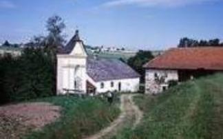 Reichenthal 10 Mühlen Wanderweg