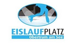 Obertrum Eislaufplatz