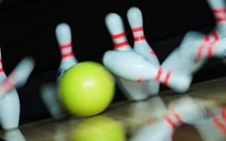 Bowling Center Linz Pasching Kindergeburtstag