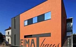 Heimathaus Stadtmuseum Perg