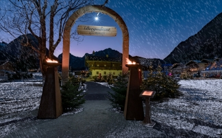Achenseer Advent