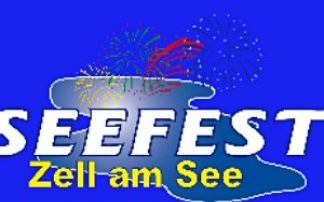 Zell am See Seefest