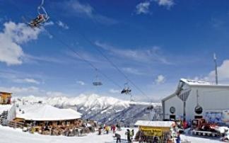 Skizentrum Hochpustertal - Sillian