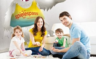 spielespass