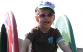 Kinderparadies im EZE - Einkaufszentrum Eisenstadt