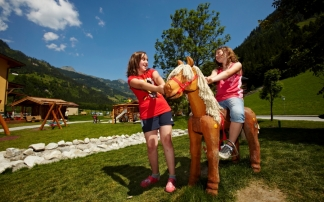 Erlebnisreiches Sommerprogramm im Großarltal