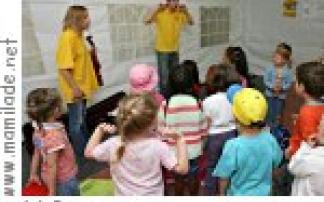 Salzburger Kinderfestspiele