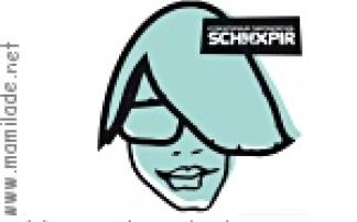 Schäxpir Theaterfestival