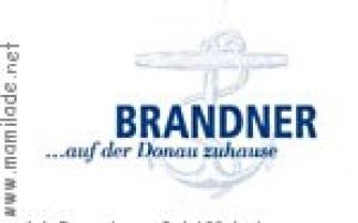 Märchenschiff Brandner