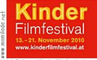 Kinderfilmfestival 2010