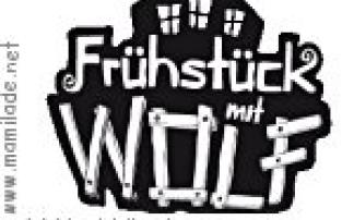 """Next Liberty """"Frühstück mit Wolf"""""""
