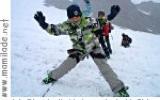 Oberhell-Alpinwerkstatt Innsbruck