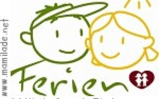 Kids-Aktiv: Ferien mit den Kinderfreunden Tirol in Innsbruck